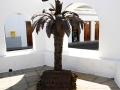 l'Art est présent partout sur Lanzarote