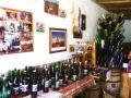 vins & liqueurs du terroir