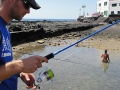 rock fishing lanzarote1